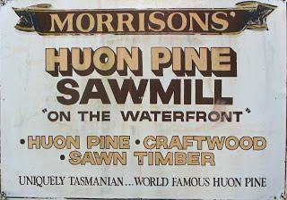 Morrisons-Huon-Pine-Sawmill-1