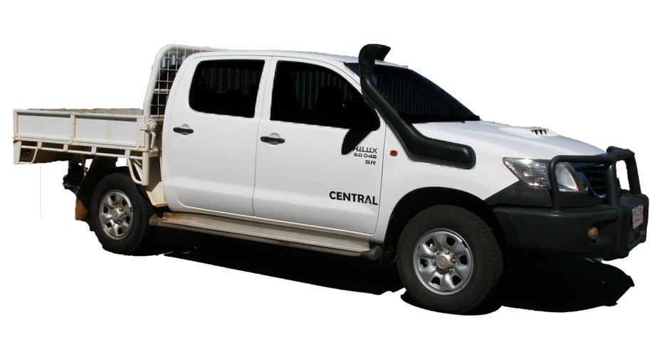 Toyota-Hilux-Dual-Cab-Ute