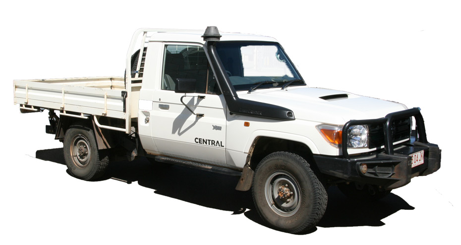 Toyota-Landcruiser-Single-Cab-Ute