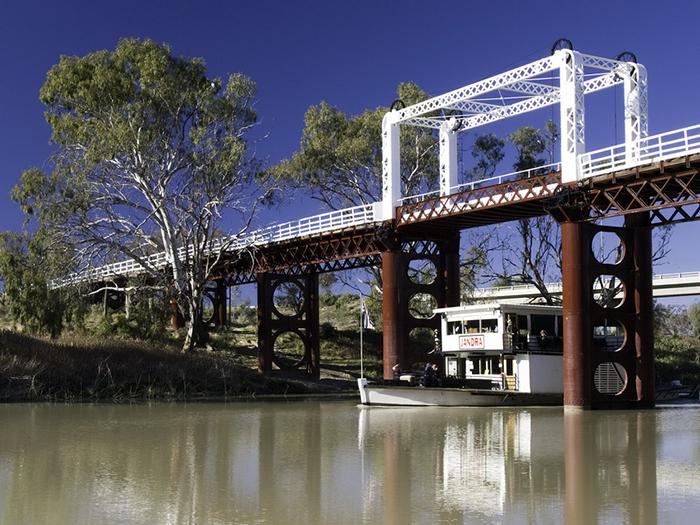 PV-Jandra-Bourke-NSW