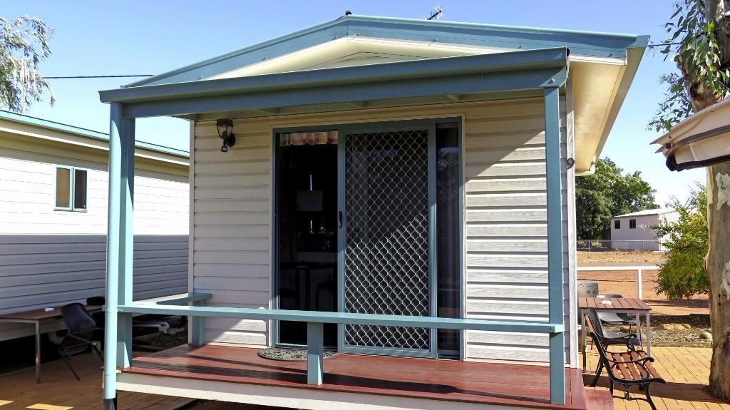 cooper-cabins
