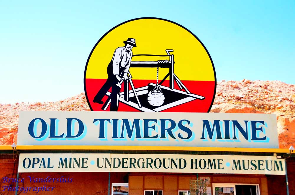 old-timers-mine