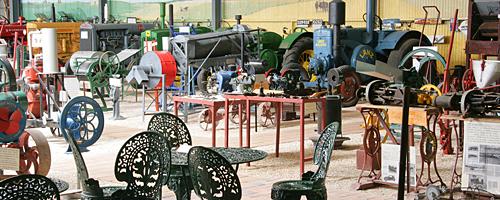 mallee-heritage-museum-9-standard