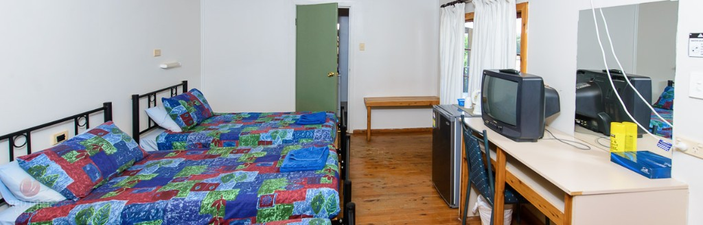 family-hotel-tibooburra-20