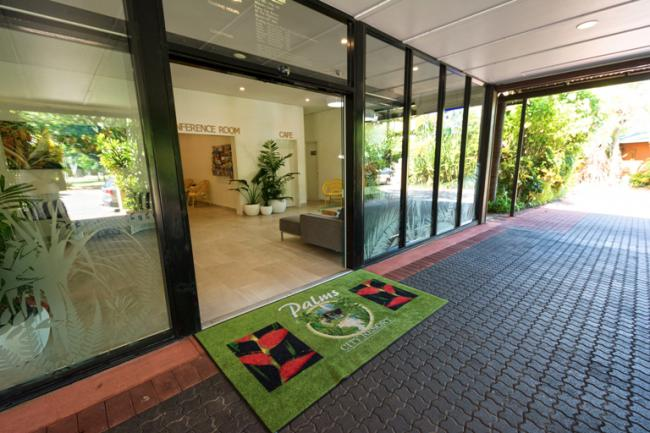 Front-doors-into-reception_0