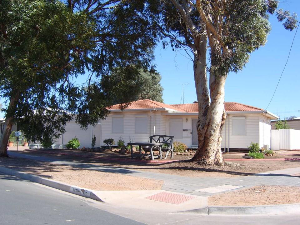 Rental Properties Port Augusta