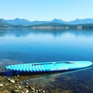 paddleboard1-300x300