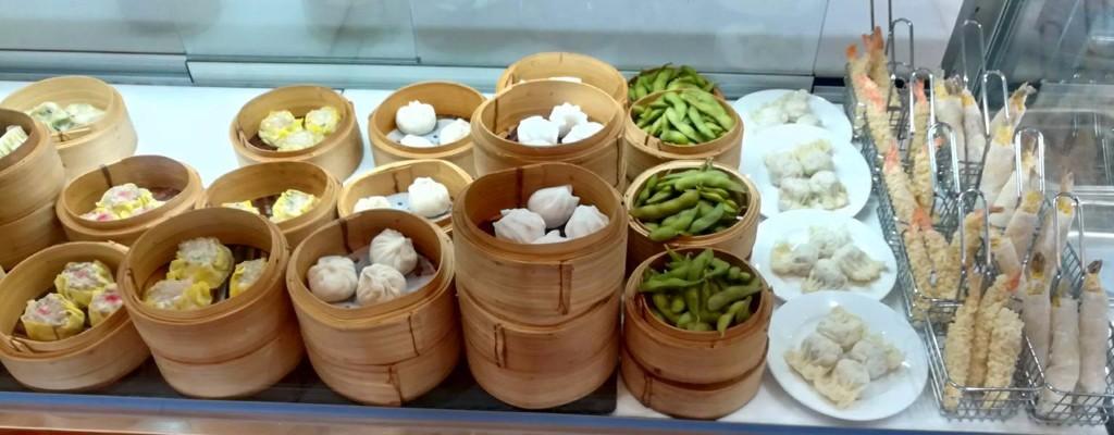 Thanh Binh Bamboo Travel Oz