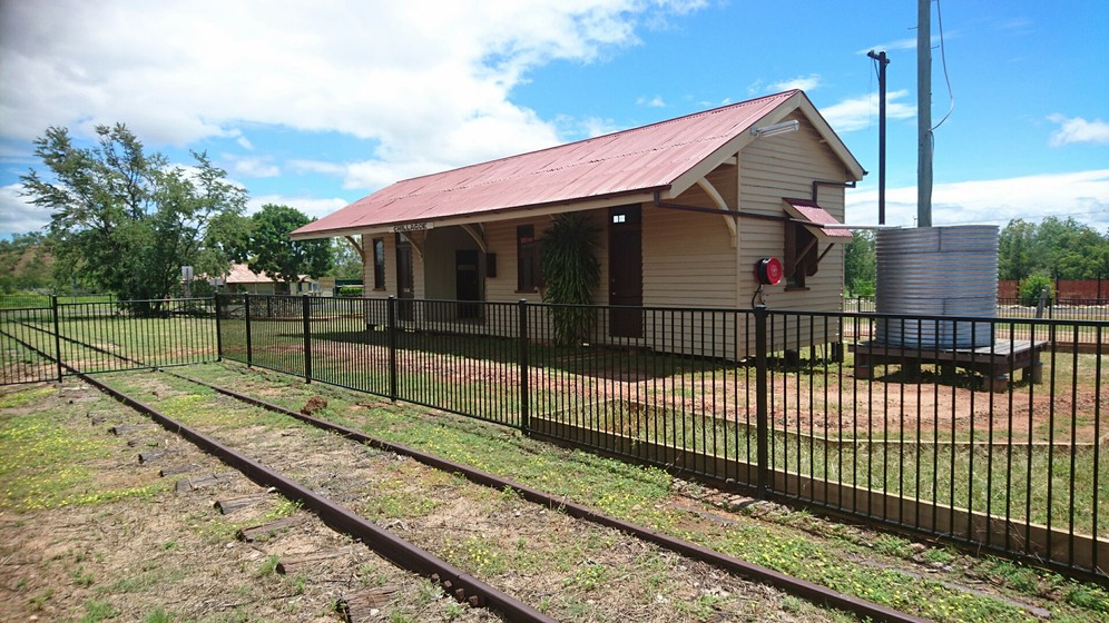 chillagoe_railway_station_3