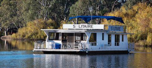 river-fun-houseboats-0179-crop-u87515
