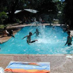 Pool-250x250