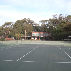 Tennis_courts-250x250