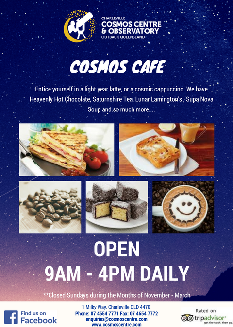 Cosmos-Cafe-Magnetic-Banner