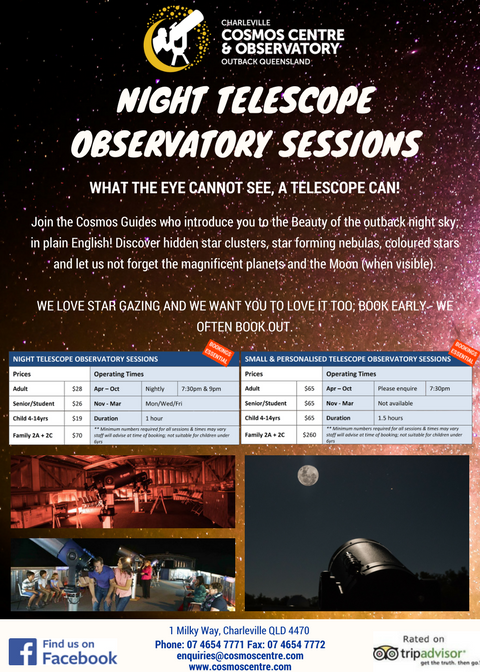 Night-Telescope-Observatory-Session-Magnetic-Banner