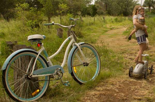 activities_9_biking