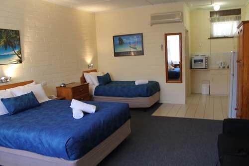 best-western-melaleuca-motel-robe-studio-3