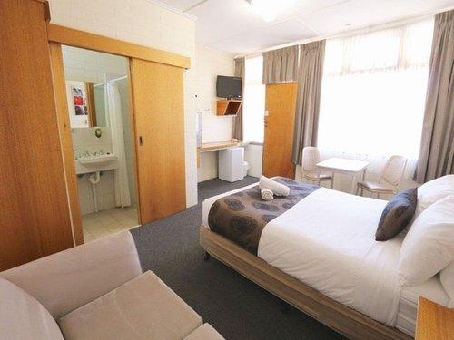 best-western-robe-melaleuca-motel-hotel-accommodation-standard-2
