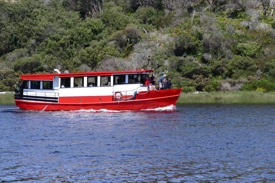 bigboat-e1515720044718