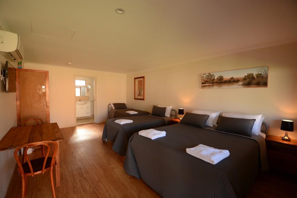 hotel-accommodation1