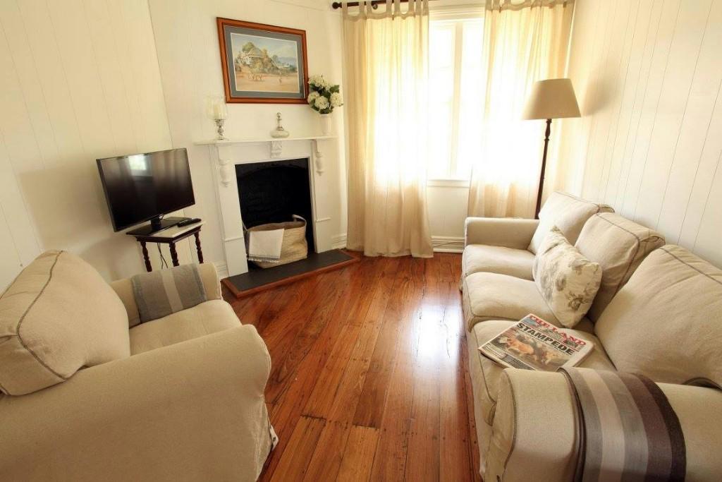 liberty-on-brae-accommodation-inverell-10E87DFAEB-4824-DE49-54BF-ED56885F40FB