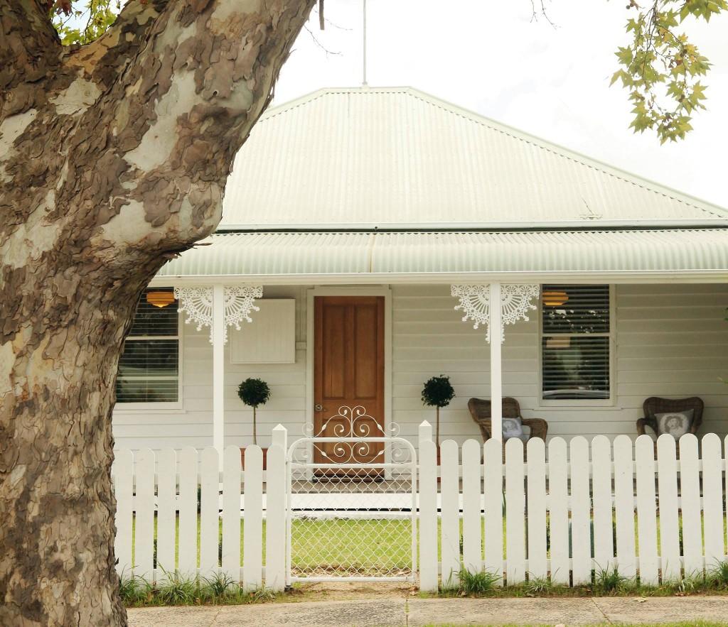 liberty-on-brae-accommodation-inverell-3E1916B2C-1C12-8051-E87E-A0FB40E26620