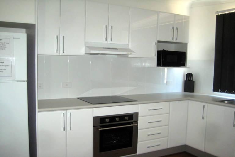 topaz_kitchen1