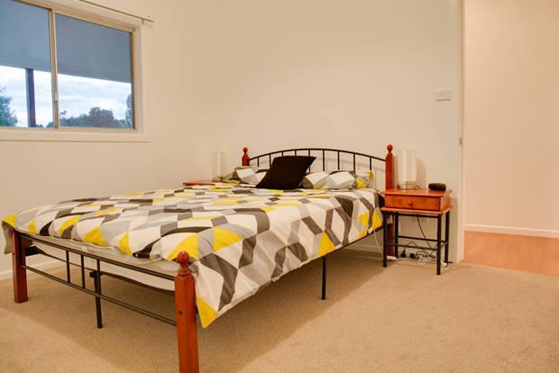 cottage_bed