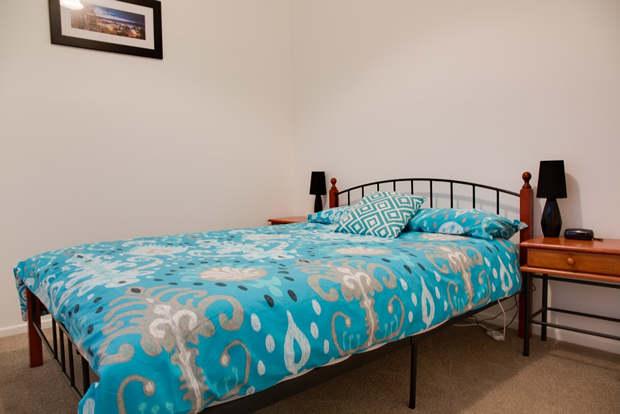 cottage_bed2