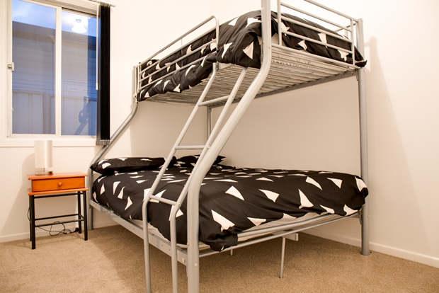 cottage_bunks
