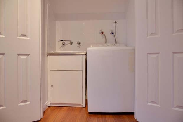 cottage_laundry