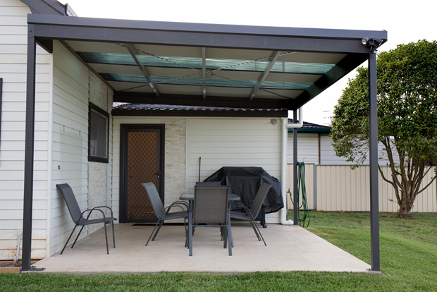 cottage_porch