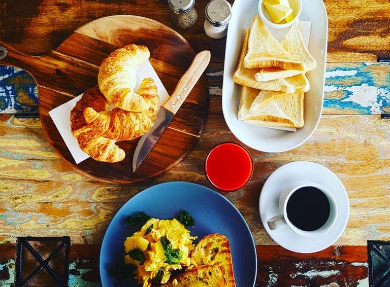 breakfast-thumb